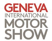 Auto Salon Genf 2019